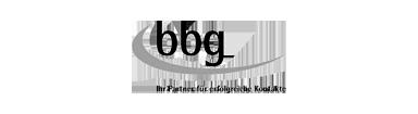 bbg Gruppe